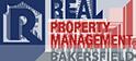 Pensinger Properties